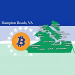 Bitcoin in Hampton Roads: Currency is finding footing