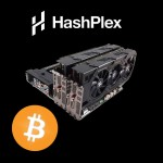 Bitcoin startup runs your miner for less than you might pay for electricity