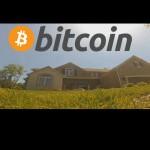Bitcoin used to buy $500,000 Kansas home