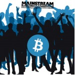 Bitcoin Backers Work to Make it Mainstream