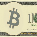 Could One Bitcoin Come To Be Worth $1 Million? Q&A