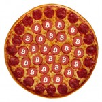 'Bitcoin Pizza Day': Why 2 Pies Are Now Worth $5 Million