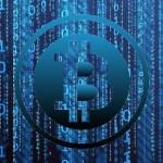 Banks take close look at bitcoin breakthroughs