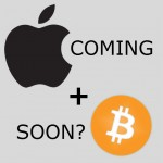 Apple Gets More Explicit About Bitcoin Apps