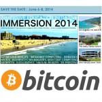 Immersive Education Initiative endorses Bitcoin
