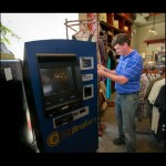 First Island bitcoin ATM opens in downtown Victoria