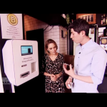Bitcoin your way to a double espresso