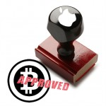 Apple 'stamp of approval' for Bitcoin points away from Apple currency