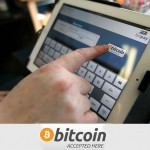 Bay Area restaurants experiment with bitcoin