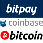 The Companies Signing Up Big Merchants to Accept Bitcoin