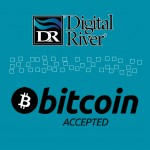 Global Ecommerce Provider Digital River Now Accepting Bitcoin