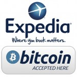 Expedia wants you to book your next hotel stay with Bitcoin