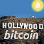 First bitcoin ATMs coming to Los Angeles