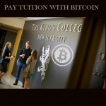 King's College in New York to Accept Bitcoin