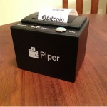 Piper - World`s Most Secure Bitcoin Wallet From Paper