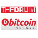 The Drum set to accept Bitcoin payment for magazine