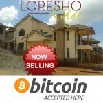 Newly Built Villas in Nairobi Available for Bitcoin through BitPremier