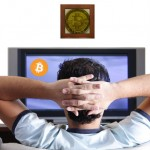 Bitcoin Gets Its Own TV Network