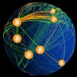 Understanding How Bitcoin Transcends Traditional Boundaries