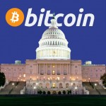 Capitol Hill Is Hosting Its First Bitcoin Demo Day Today