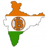 Bitcoins prepare a second coming in India