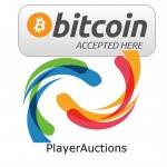 Major Gaming Company Leads the Pack on Early Adoption of Revolutionary Bitcoin