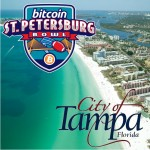 5 reasons the Bitcoin Bowl is good for Tampa Bay's tech scene
