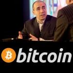Russian-Jewish Billionaire Yuri Milner Loves Bitcoin
