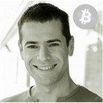 Young Rich lister Zhenya Tsvetnenko shoots for the Bitcoin big time
