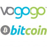Calgary Startup that Helps Bitcoin Transact with Traditional Banks Raises $8.5 Million