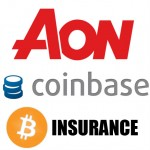 Coinbase Insures Bitcoin Holdings With AON