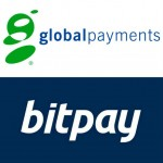 Global Payments Signs Referral Agreement with BitPay to Offer Bitcoin Payment Acceptance