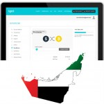 Igot Launches UAE's First Bitcoin Exchange