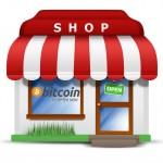 Retailers Who Take Bitcoin Love It