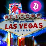 Why Bitcoin Is Poised To Win Big In Las Vegas