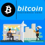 Is it loonie to collect your salary in bitcoin?