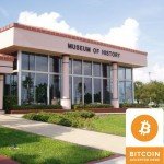 Museum accepts Bitcoin currency