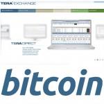 TeraExchange Unveils First U.S.-Regulated Bitcoin Swaps Exchange