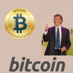 Bill Gates: Bitcoin is better than currency