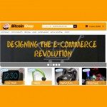 Bitcoin Shop Opens Redesigned Ecommerce Platform to the Public in Beta