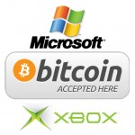 Exchange bitcoins to buy apps & games for Windows, Windows Phone and Xbox