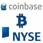 What Bitcoin slump? Coinbase raises $75 million