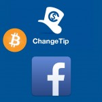 ChangeTip Now Allows Facebook Friends to Tip in Bitcoin