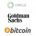 Goldman a Lead Investor in Funding Round for Bitcoin Startup Circle